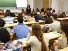 Calgary ve un auge en los estudiantes de la escuela de verano