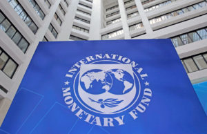 Expectativas de crecimiento para América Latina son más bajas de lo esperando según FMI