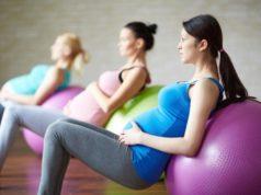 Nueva guía canadiense promueve el ejercicio durante el embarazo para reducir complicaciones mayores