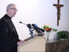 Arquidiócesis de Edmonton renunciará a las cláusulas de confidencialidad para las víctimas de agresión sexual