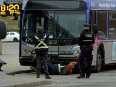 Edmonton Transit invirtió $20 millones en seguridad permanente para estaciones clave