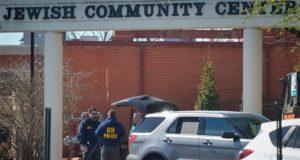 Múltiples víctimas en tiroteo cerca de una sinagoga en Pittsburgh