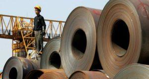 Canadá impondrá nuevos aranceles a las importaciones de acero en respuesta a los aranceles estadounidenses