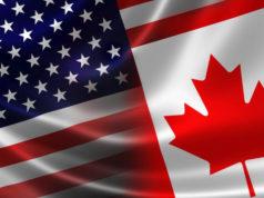 Canadá considera que Estados Unidos sigue siendo un país seguro para los solicitantes de asilo