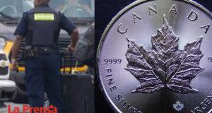 Canadá experimenta con un nuevo enfoque de ayuda extranjera: dar efectivo directamente a las personas pobres