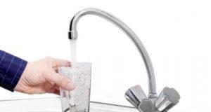 Consejo rechaza proyecto piloto que beneficiaría a usuarios morosos del servicio de agua