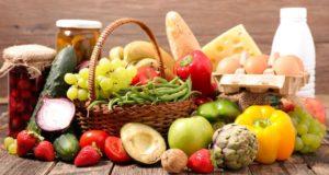 ¿Comer alimentos orgánicos reduce los riesgos de cáncer?