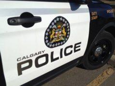 La policía de Calgary busca agregar empleos y aumentar la financiación con multas
