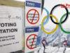 No habrá Juegos Olímpicos en Calgary