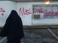 Crímenes de odio en Alberta aumentaron un 38% el año pasado