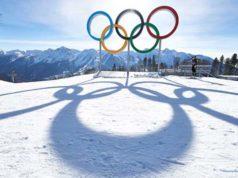 La economía de Calgary ganaría $ 1.5 mil millones de los Juegos Olímpicos de 2026