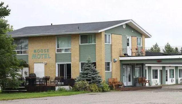 Compre un terreno en Ontario por solo $500