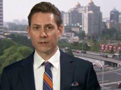 Detienen a un ex diplomático canadiense en China en medio de la tensión por el caso Huawei