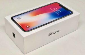 ¿No habrá más iPhones en Alemania?