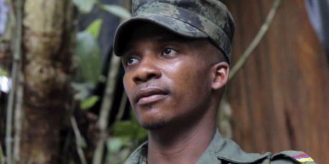 Muere guerrillero alias Guacho, disidente de las FARC en operativo militar en Colombia