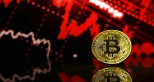 Cae la burbuja del Bitcoin