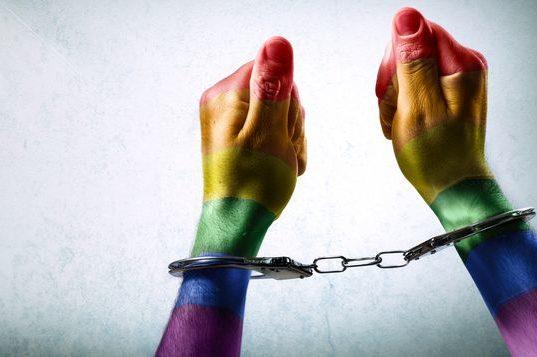 Denuncian contratos homofóbicos en las escuelas católicas de Red Deer