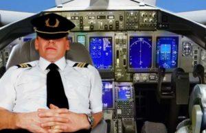 Más horas de sueño y menos horas de vuelo para los pilotos canadienses