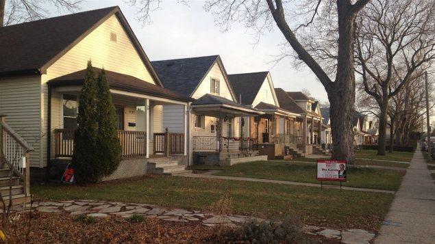 Gobierno de Ontario propone aumentar la oferta de vivienda cambiando el plan de crecimiento del área de Toronto