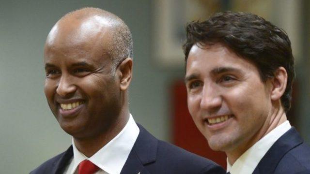 Ottawa gastará $ 113 millones en servicios previos a la llegada de nuevos inmigrantes