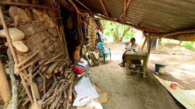 184 millones de personas viven en pobreza en Latinoamérica