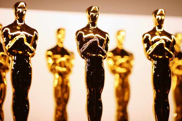 Oscars 2019 no tendrán anfitrión por primera vez en 30 años