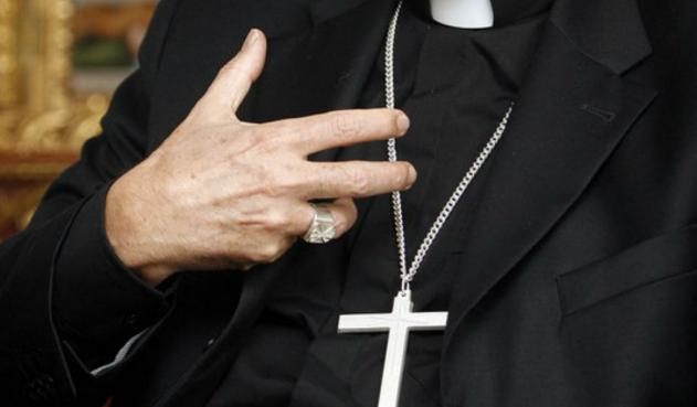 Sacerdote chileno acusado de abuso sexual se suicida