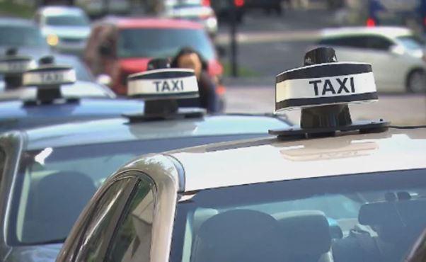 Taxista de Halifax es acusado de agresión sexual