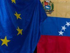 Unión Europea abrirá centro de ayuda humanitaria en Caracas