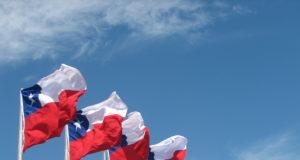 Economía chilena creció 4% en 2018 gracias a la minería y el comercio