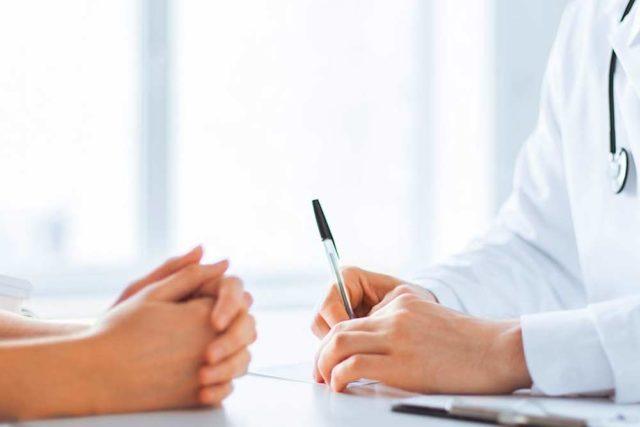 Pacientes con cáncer tratados por afecciones de salud mental tienen mayor riesgo de morir