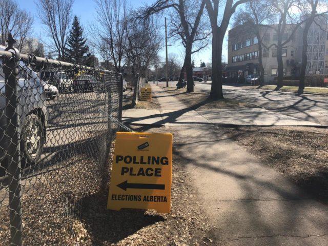 Jason Kenney y el Partido Conservador Unido ganan la elección de Alberta