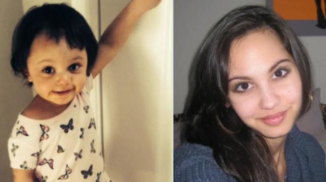 Policía investiga posible homicidio de una madre y su hija desaparecidas hace más de una semana en Calgary