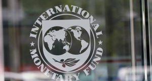Argentina recibe tercer préstamo del FMI por $10.800 millones
