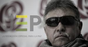 Ordenan liberación de Santrich y niegan su extradición a EE.UU.