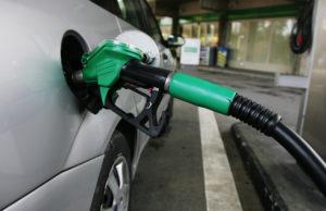 Derogación del impuesto al carbono ayudará a dar más trabajo a los albertanos
