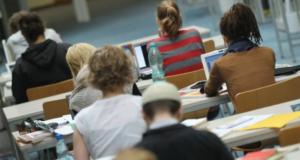Junta escolar de Calgary investiga cómo equilibrar mejor la inscripción en las escuelas secundarias