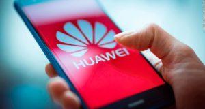 Huawei sin Android: Google restringe el uso de su sistema operativo a la tecnológica china