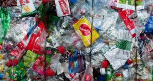 Calgary gasta $ 300,000 al año para almacenar plásticos no deseados