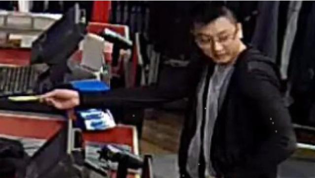 Un hombre de Calgary acusado de 3 asesinatos es sospechoso otro crimen