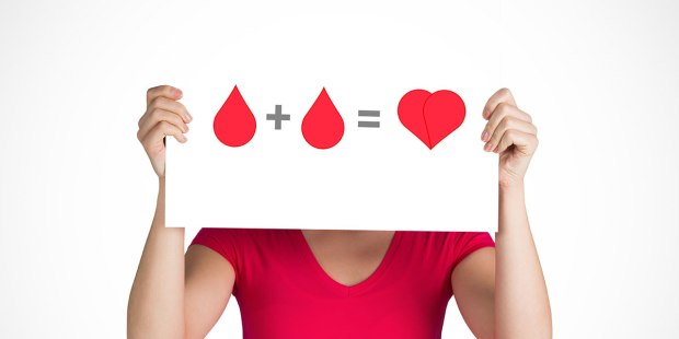 Canadian Blood Services lanza el Centro de Donantes del Futuro