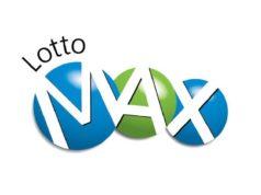 ¡Millonario desaparecido! El premio mayor de lotería de $ 60 millones sigue sin ser reclamado