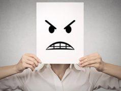 ¿Hambre = mal humor? Descubre por qué nos enojamos cuando estamos hambrientos