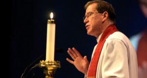 La Iglesia Anglicana de Canadá se disculpa por el daño espiritual a los pueblos indígenas