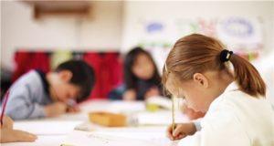 Preocupación en Calgary por posibles recortes a las ayudas educativas para niños con necesidades especiales