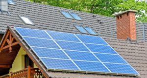 Edmonton reembolsará parte de los costos de instalación de sistemas de energía solar residenciales